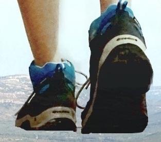 Albocàsser serà la capital de l'excursionisme diumenge 29 de setembre