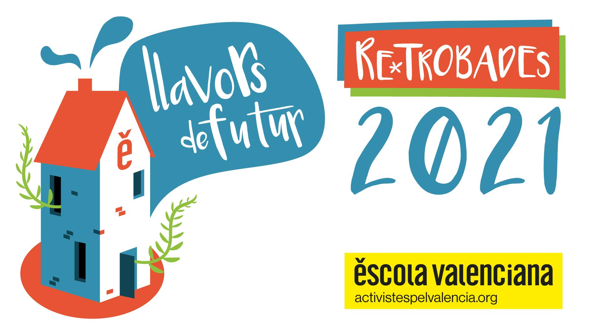 Inscripció a l'acte final del concurs de la Festa per la Llengua 2021